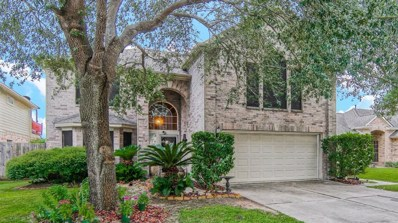 3209 Stratford Manor, Sugar Land, TX 77498 - MLS#: 10532591