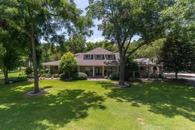3525 Farmer Road, Richmond, TX 77406 - MLS#: 10537595