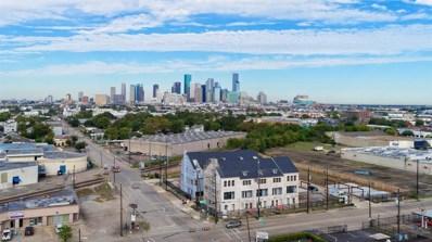 4059 Leeland Street, Houston, TX 77023 - MLS#: 10550606