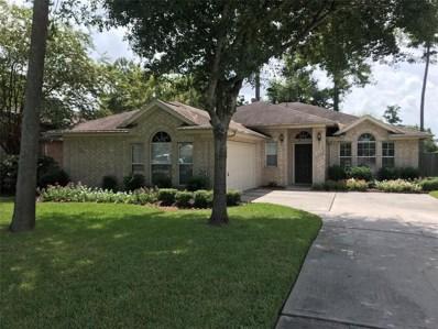 5926 Knollwood, Spring, TX 77373 - MLS#: 10567421
