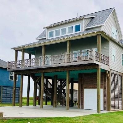 957 Sailfish, Crystal Beach, TX 77650 - MLS#: 10582656