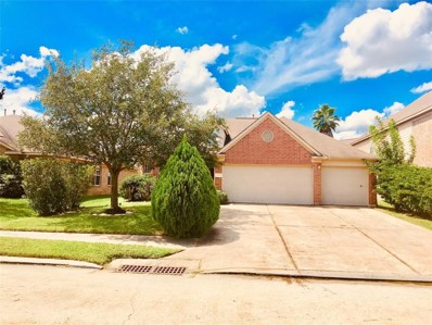 22307 Spring Crossing, Spring, TX 77373 - MLS#: 10584215