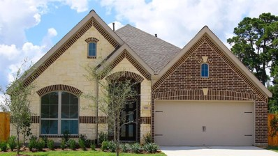 9303 Victory Canyon, Tomball, TX 77375 - MLS#: 10594021