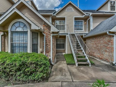 2300 Old Spanish UNIT 2074, Houston, TX 77054 - MLS#: 10624568