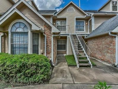 2300 Old Spanish Trail UNIT 2074, Houston, TX 77054 - MLS#: 10624568