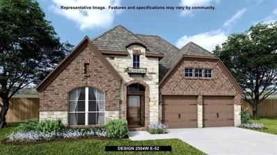 2535 Lilac Point Lane, Fulshear, TX 77423 - MLS#: 10637087