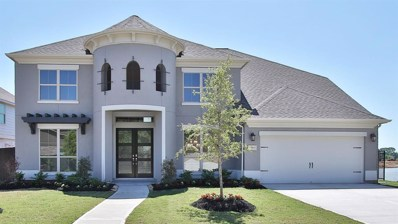 1307 Hackberry Heights Drive, Richmond, TX 77406 - MLS#: 10660765
