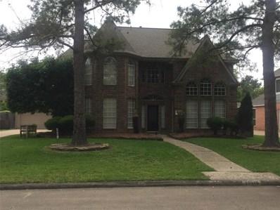20615 Chadbury Park Drive, Katy, TX 77450 - MLS#: 10661183