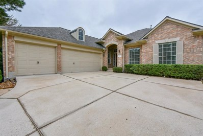 203 W Northcastle Circle, The Woodlands, TX 77384 - MLS#: 10689982