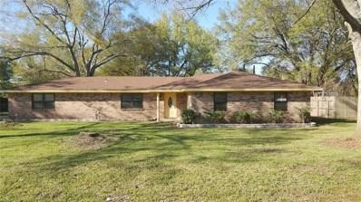654 Meadowcroft, Winnie, TX 77665 - MLS#: 10697357