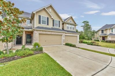 13051 Iris Garden Lane, Houston, TX 77044 - #: 10697980