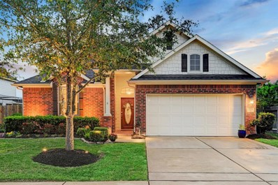 2108 Mooncrest Drive, Houston, TX 77089 - MLS#: 10718508