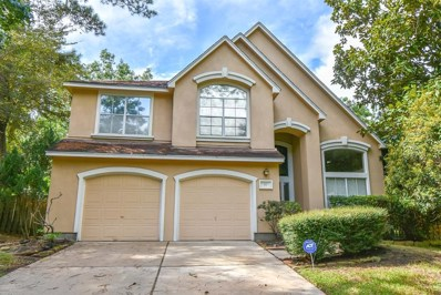 15 Dovewing Place, Spring, TX 77382 - MLS#: 10729195