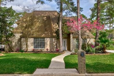 5510 Ashmere Lane, Spring, TX 77379 - MLS#: 10739752