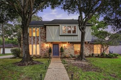 18039 Radworthy Drive, Houston, TX 77084 - MLS#: 10755678