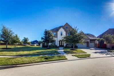 10442 Lavender Landing, Cypress, TX 77433 - MLS#: 10761391