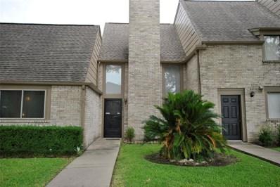 6660 Montauk Drive, Houston, TX 77084 - MLS#: 10769553