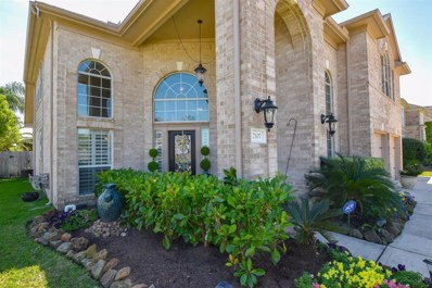 2107 Silverthorn, League City, TX 77565 - #: 10772997