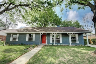 6215 Rutherglenn, Houston, TX 77096 - MLS#: 10780629