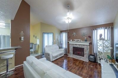 2021 Spenwick Drive UNIT 226, Houston, TX 77055 - MLS#: 10796898