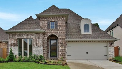 4304 Croft Creek Drive, Spring, TX 77386 - #: 1080189