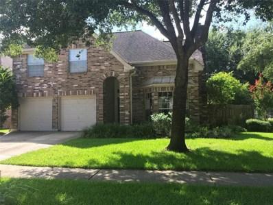9131 Driftstone Drive, Spring, TX 77379 - MLS#: 10803394