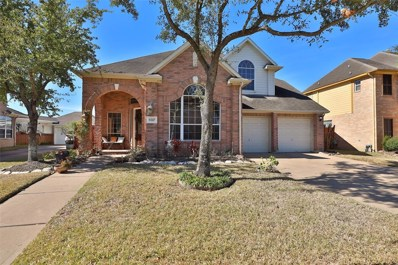 6507 Cottonwood Park Lane, Houston, TX 77041 - MLS#: 10810174