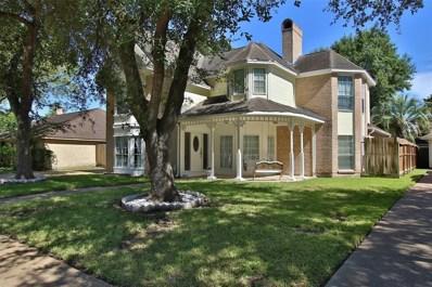 14907 Mesita Drive, Houston, TX 77083 - MLS#: 10827280