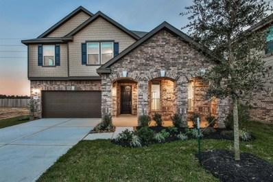 25311 Western Sage Lane, Richmond, TX 77406 - MLS#: 10872630