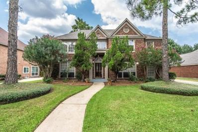 14118 Verde Mar, Houston, TX 77095 - MLS#: 10892611