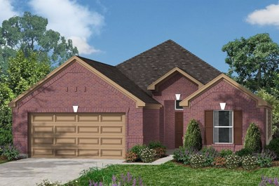 28523 Willow Orchard, Katy, TX 77494 - MLS#: 10897633