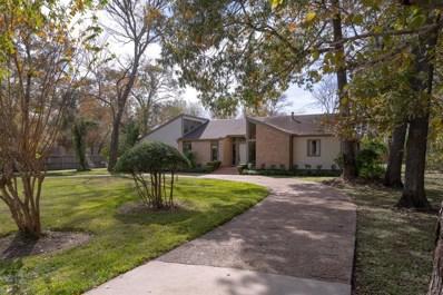 2402 Pine Drive, Friendswood, TX 77546 - MLS#: 10904785