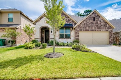 21433 Lambeth Ridge, Kingwood, TX 77339 - MLS#: 10906144