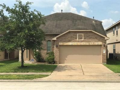 3523 Canvasback Lane, Houston, TX 77047 - MLS#: 10923974