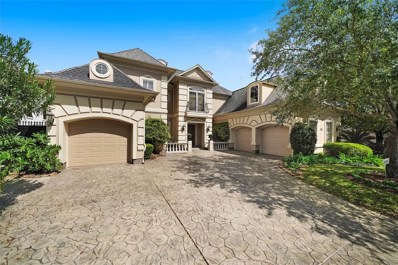 11518 Gallant Ridge Lane, Houston, TX 77082 - #: 10929609