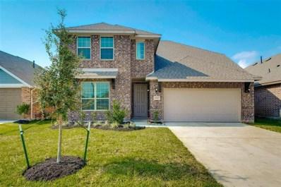 29582 Clover Shore Dr, Spring, TX 77386 - MLS#: 10967339