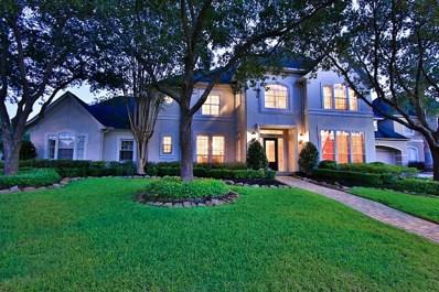 13903 Marble Creek Court, Houston, TX 77077 - MLS#: 10969907