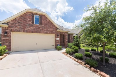 43 Tidwillow, Tomball, TX 77375 - MLS#: 10978251