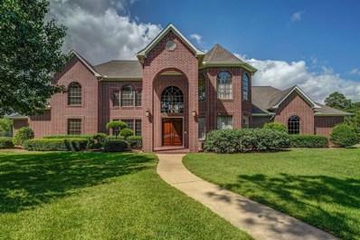 1909 San Miguel Drive, Friendswood, TX 77546 - MLS#: 11013626