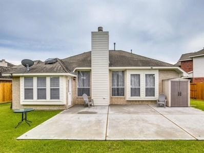 11110 Lilac Manor, Houston, TX 77065 - MLS#: 11022624