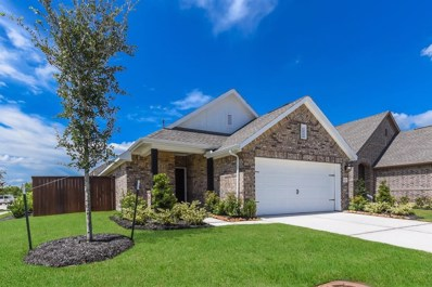 10650 Dolce Lane, Iowa Colony, TX 77583 - #: 11090962