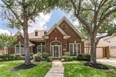 2219 Merrill Hills Circle, Katy, TX 77450 - MLS#: 11113436