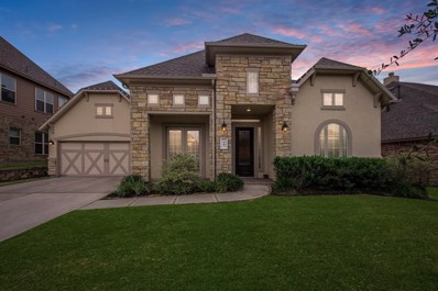 75 Chestnut Meadow Drive, Conroe, TX 77384 - MLS#: 11131799