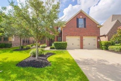 198 N Vershire Circle, The Woodlands, TX 77354 - MLS#: 11142633