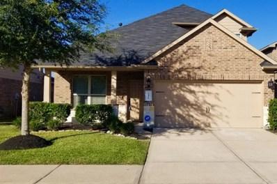 3014 Hurst Green, Fresno, TX 77545 - MLS#: 11149103