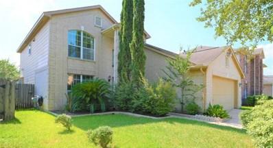 10015 Williams Field Drive, Houston, TX 77064 - MLS#: 11153052