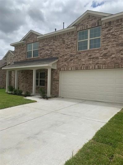 2123 Cherryville Drive, Houston, TX 77038 - MLS#: 11167882
