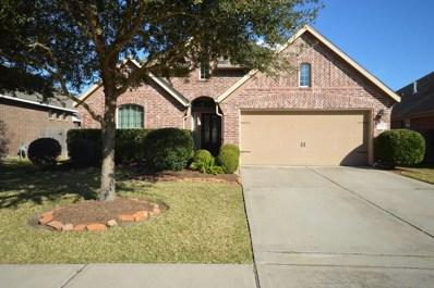 17910 Old Forest Lane, Houston, TX 77084 - MLS#: 11168304