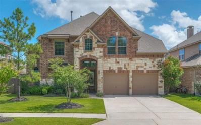 2622 Blue Vervain, Spring, TX 77386 - MLS#: 11198609
