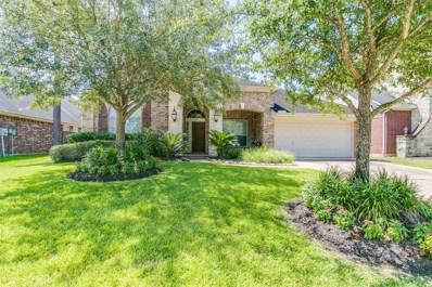 16023 Closewood Terrace, Cypress, TX 77429 - MLS#: 11206487